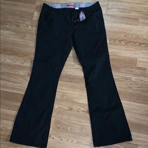 Juniors unionbay jeans size 17